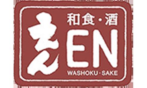 和食・酒 えん 名古屋JRセントラルタワーズ店
